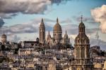 paris_2014_102