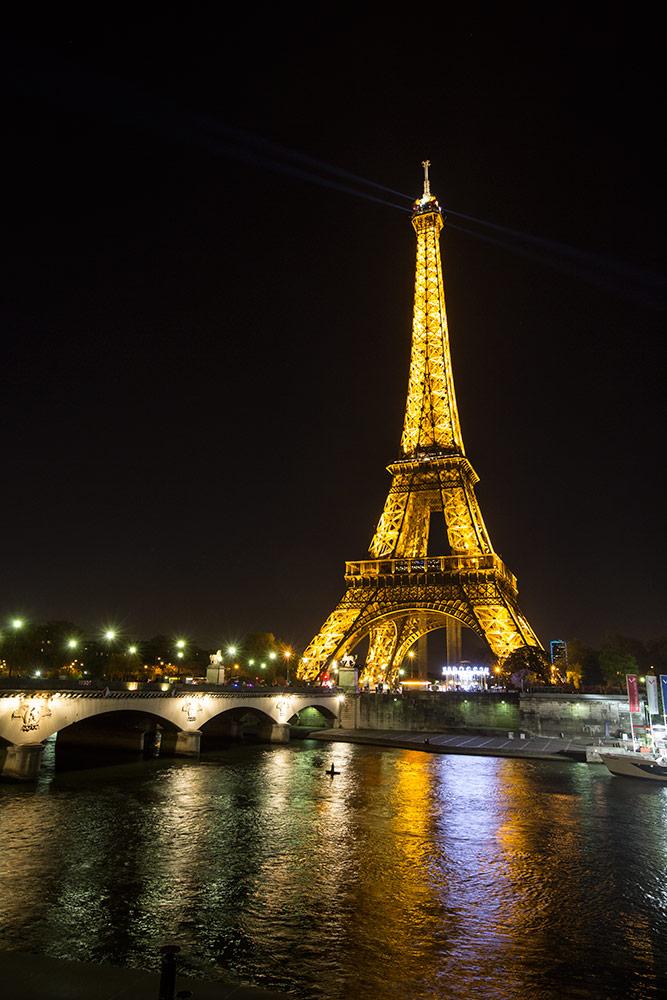 paris_2014_105