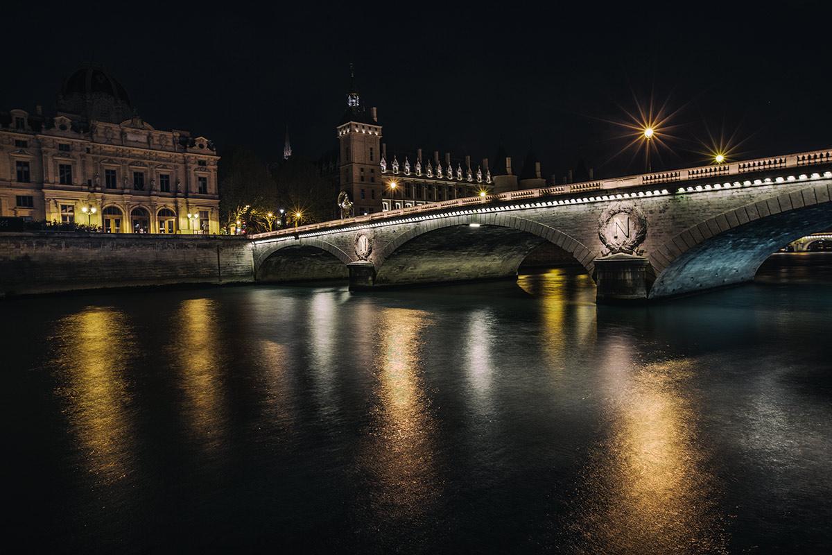 paris_2014_108