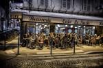 paris_2014_111
