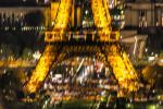 paris_2014_112