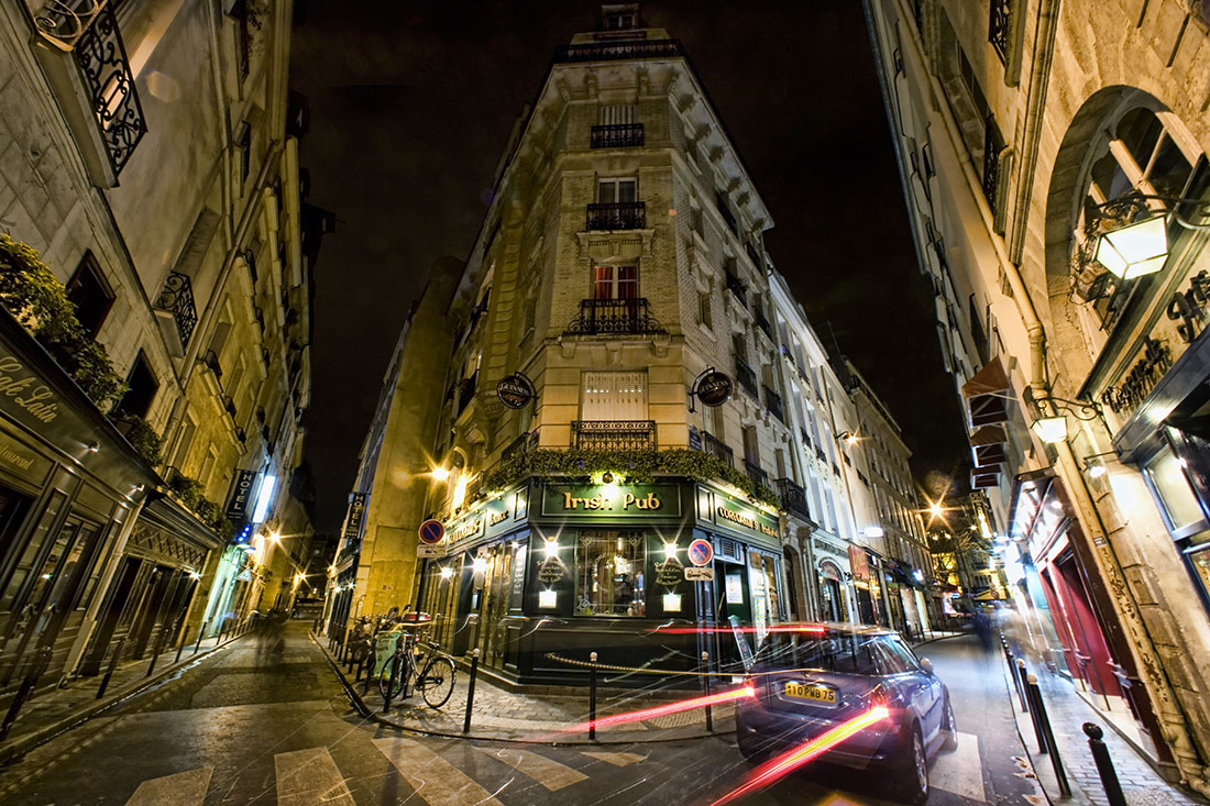 paris_afterdark