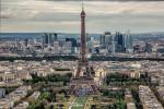 Paris, France April 2014