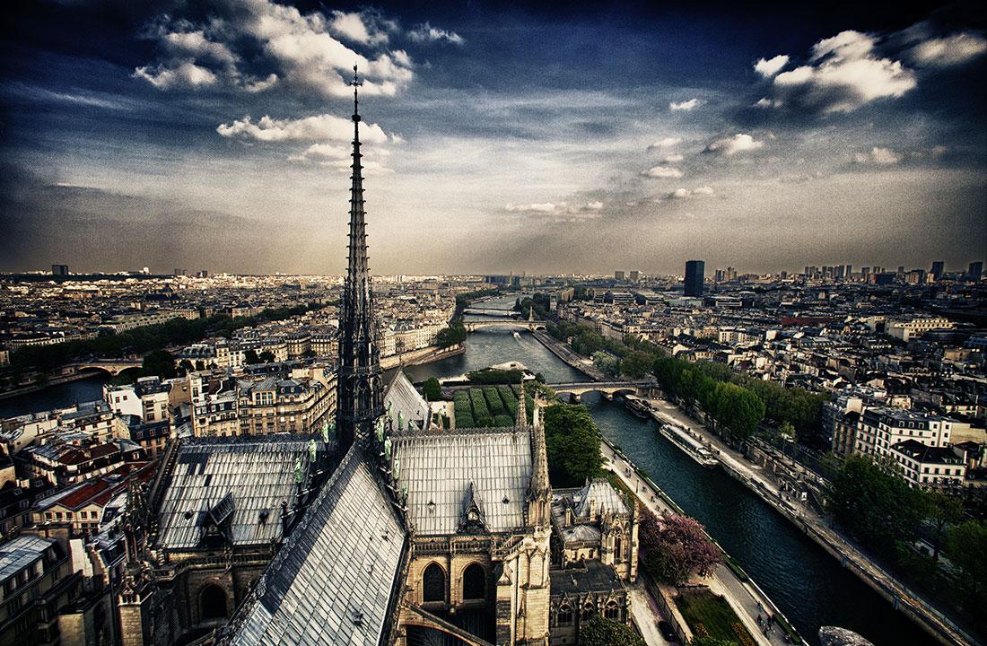 paris_italy_2011_102