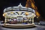 paris_italy_2011_93