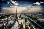 paris_notre_dame_cathedral_2