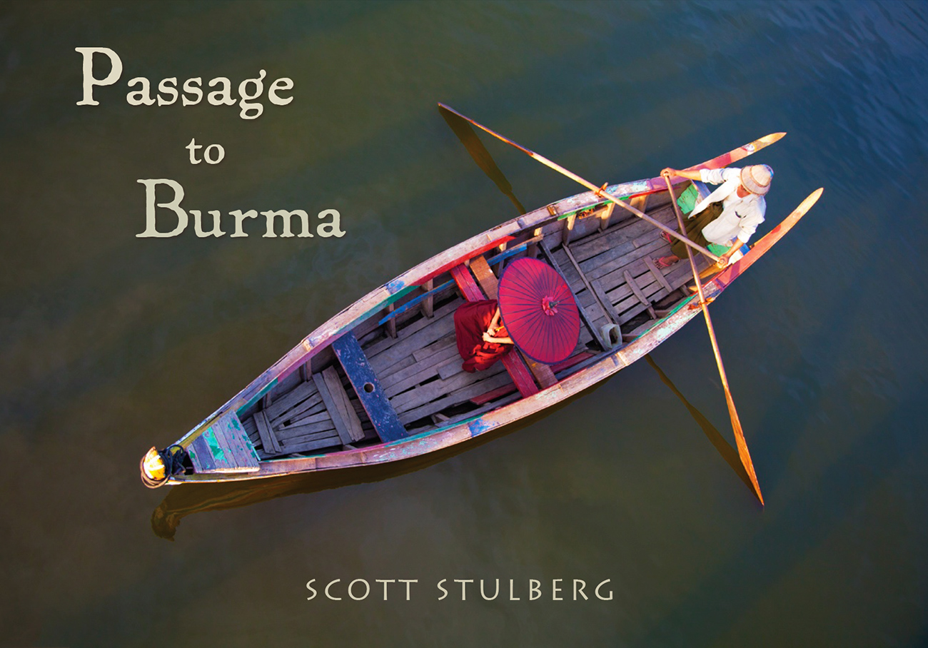 passage_to_burma_revision