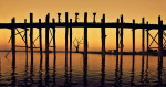 people_walking_ubein_bridge_burma_myanmar_intro