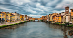 pontevecchio_bridge_florence_intro
