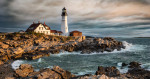 portland_maine_lighthouse_intro