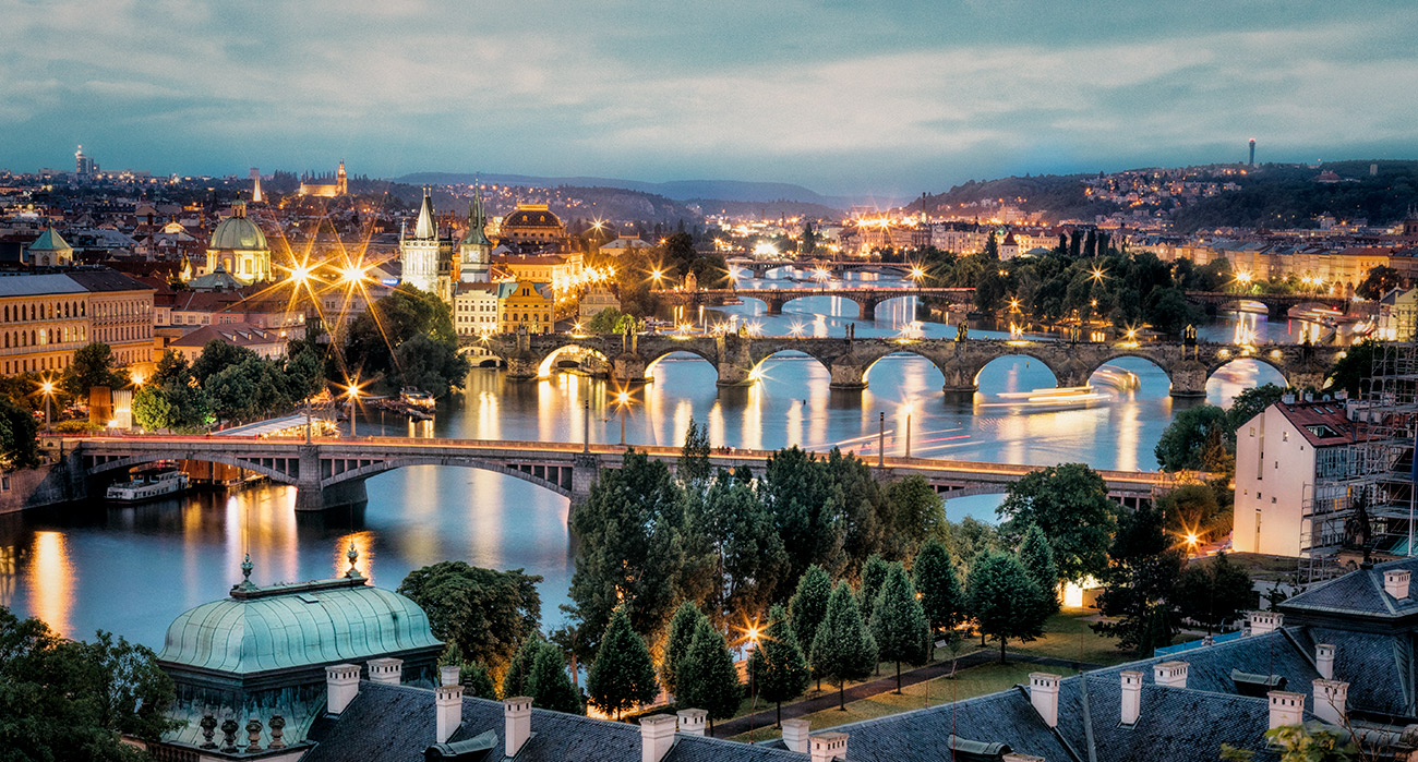 prague_after_dark_best_view