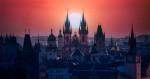 prague_sunrise_intro