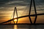 ravenel_bridge_5jpg