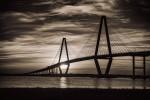 ravenel_bridge_6