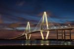 ravenel_bridge_7