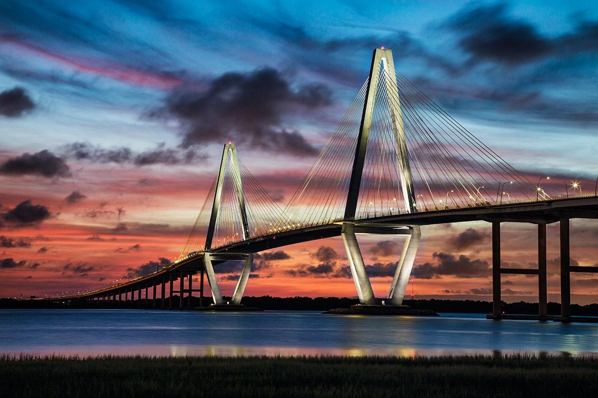 ravenel_bridge_8