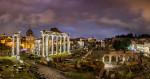 roman_coliseum_pillars