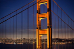 san_francisco_close_up_golden_gate