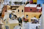 santorini_mykonos_greece028