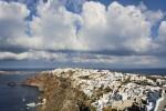 santorini_mykonos_greece037