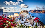 santorini_super_sweet