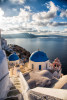 santorini_sweet_blue_domes