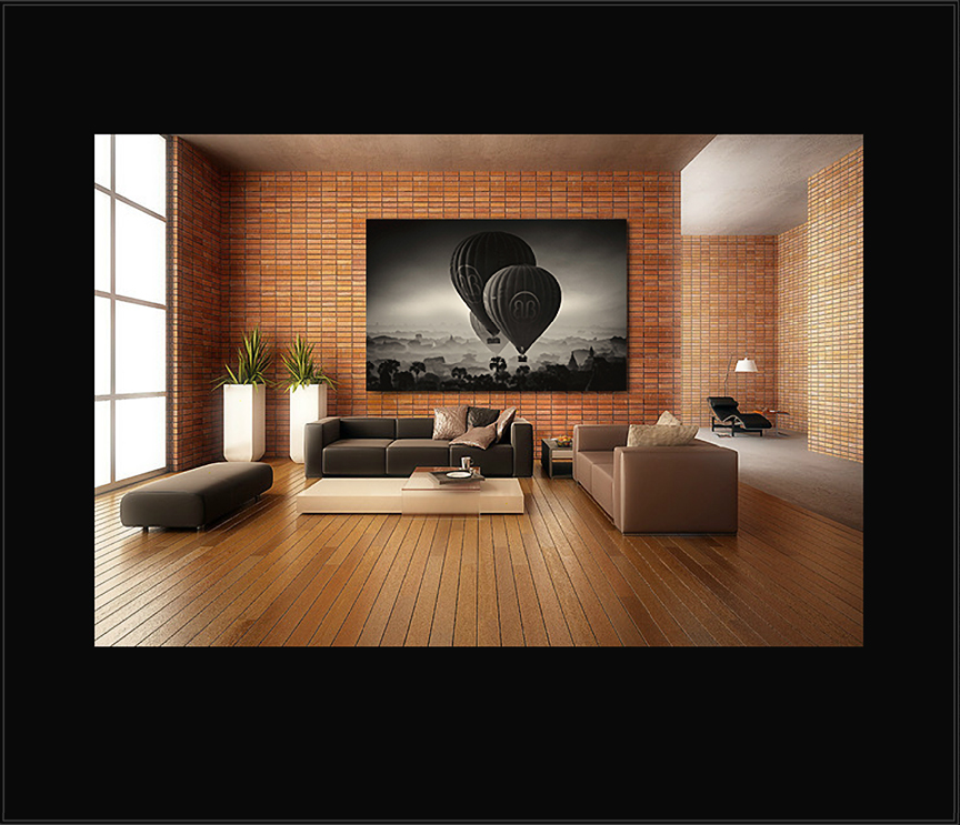 scotty_living_room