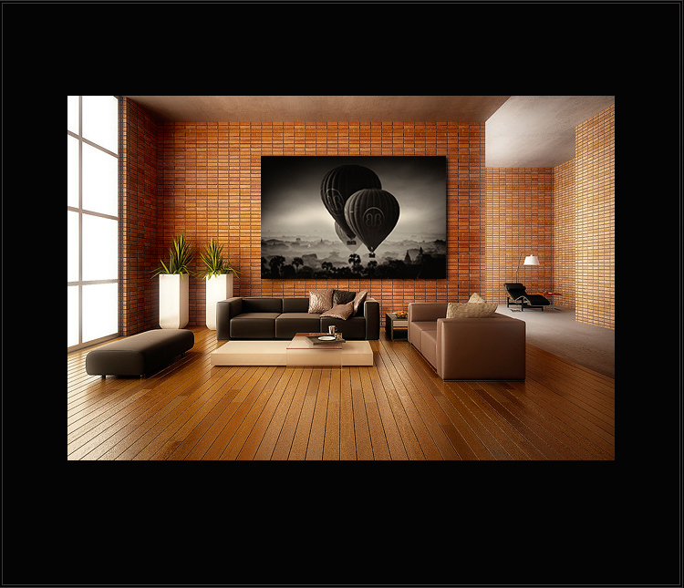 scotty_living_room_balloons