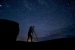 scotty_star_shooting_night_sky