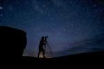 scotty_star_shooting_night_sky
