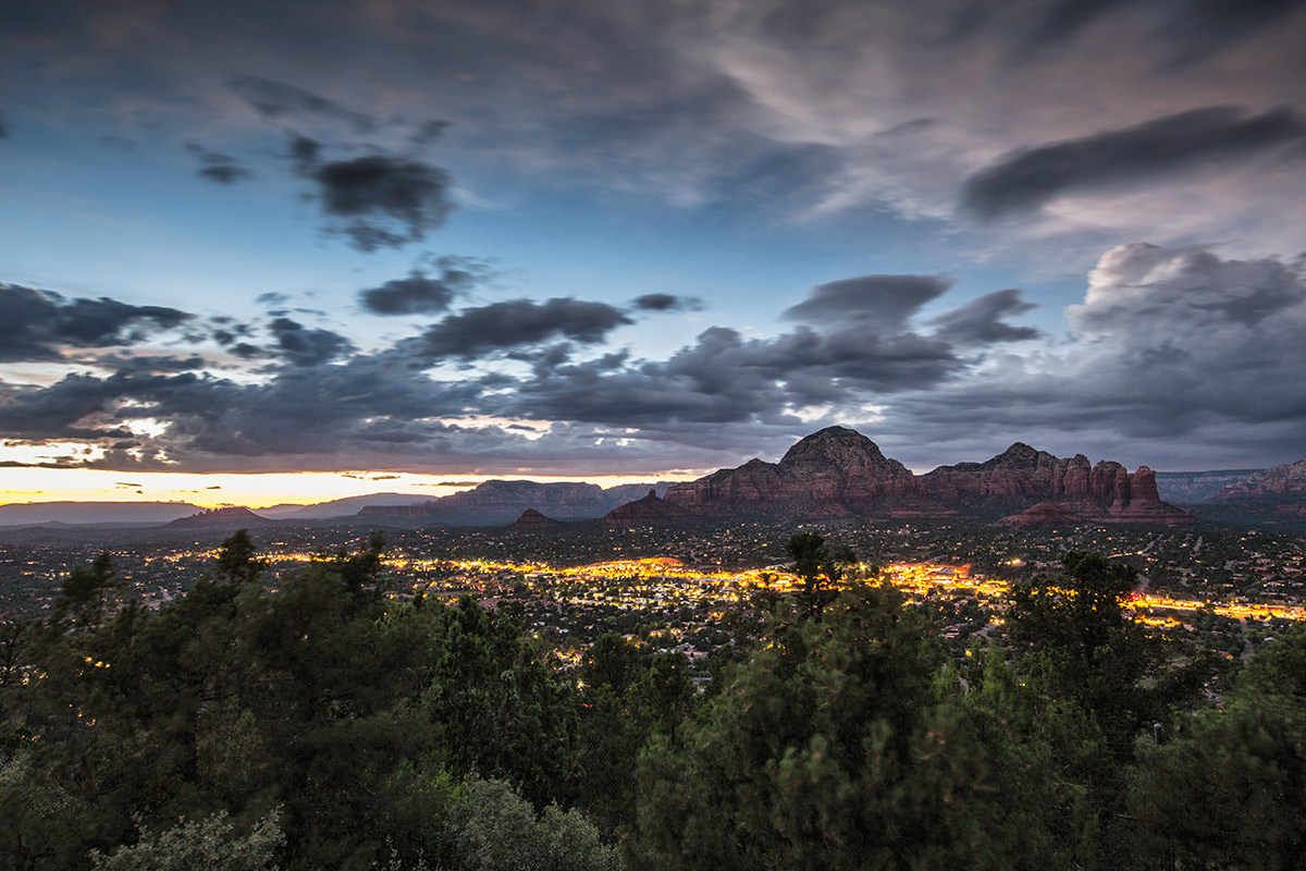sedona_after_dark_50