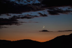 sedona_after_dark_new0222