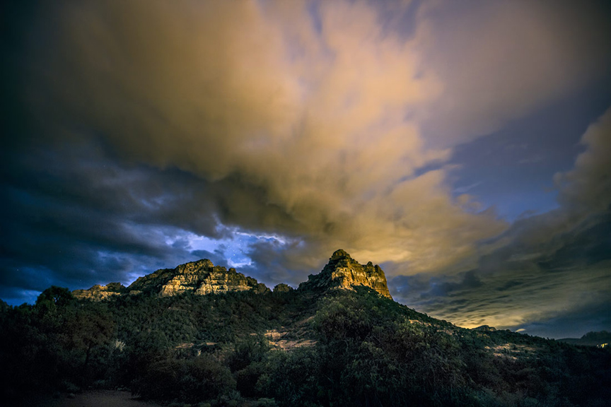 sedona_after_dark_new05