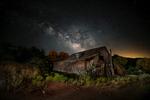 sedona_barn_red_rock_crossing_lightpainting_6-2020_001