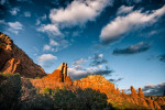 sedona_chapel_sunset