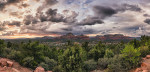 sedona_cloud_panorama_6