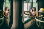 sedona_creative_portrait_workshop_2018_08