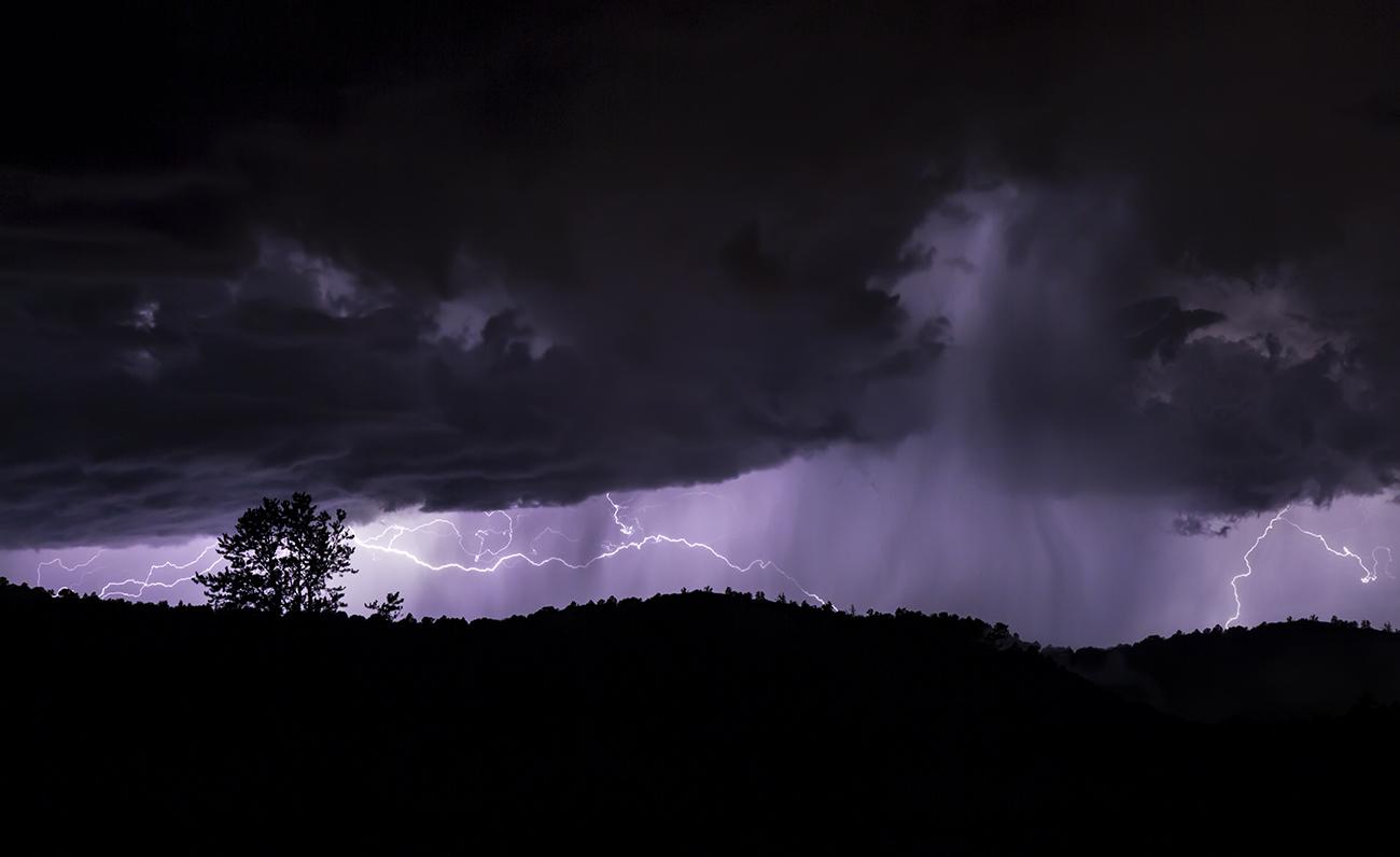 sedona_lightning11