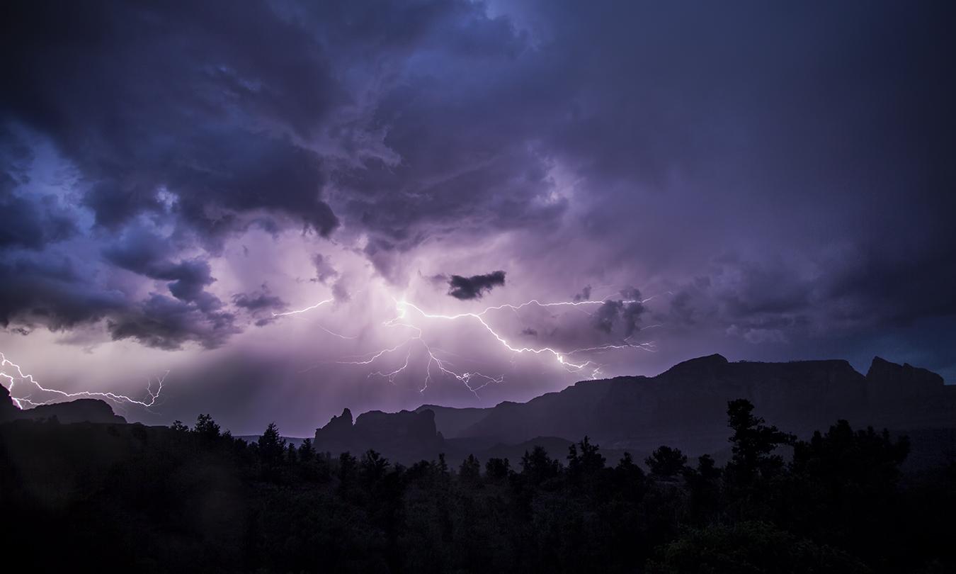 sedona_lightning3