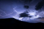 sedona_lightning_beautiful