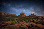 sedona_milky_way_panorama_2018_workshops_01