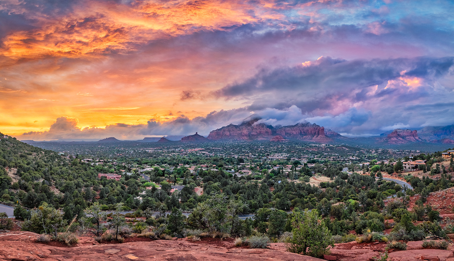 sedona_milky_way_panorama_2018_workshops_03