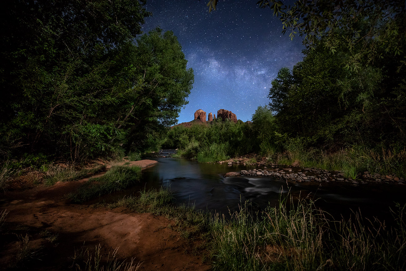 sedona_milky_way_panorama_2018_workshops_06