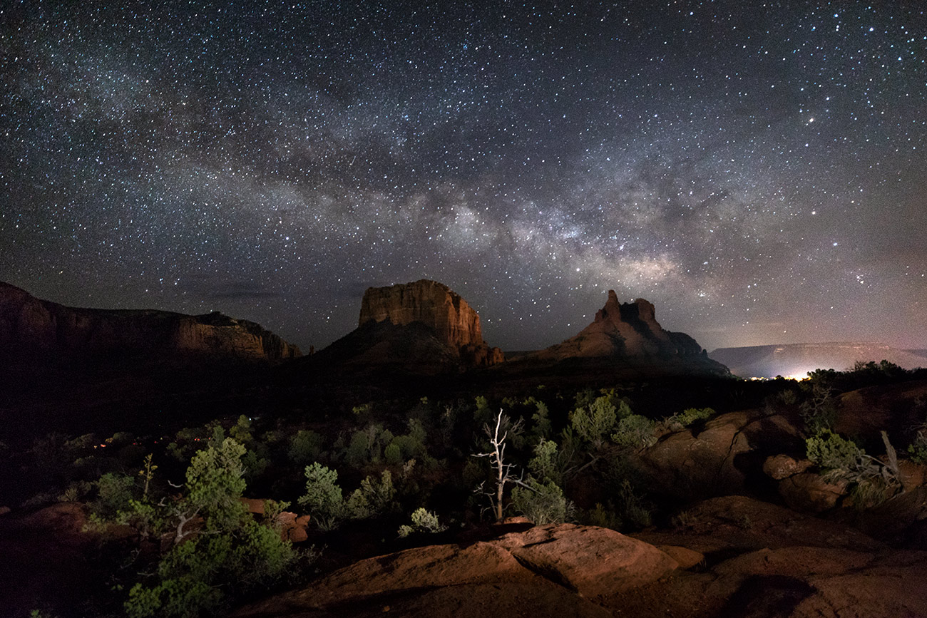 sedona_milky_way_panorama_2018_workshops_08