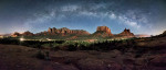 sedona_milky_way_panorama_2018_workshops_10