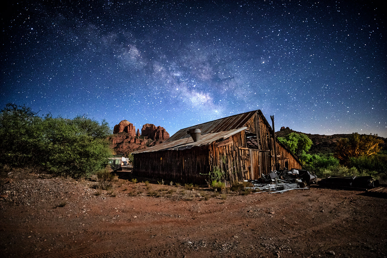 sedona_milky_way_panorama_2018_workshops_13