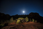 sedona_milky_way_panorama_2018_workshops_15