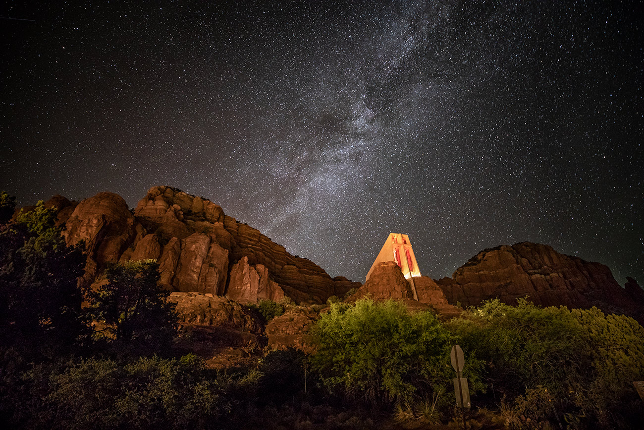 sedona_milky_way_panorama_2018_workshops_16
