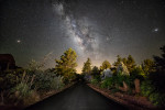 sedona_milky_way_panorama_2018_workshops_17