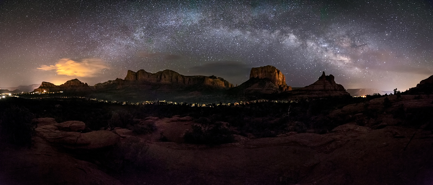 sedona_milky_way_panorama_2018_workshops_19